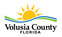 Volusia County Home
