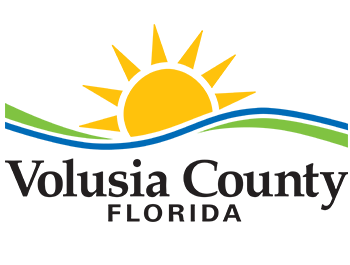 Volusia County donates hundreds of thousands of meals