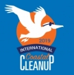 Coastal-Cleanup-logo