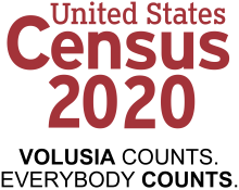 Local census campaign seeks volunteers