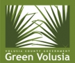 green-volusia