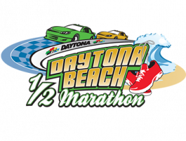 12th Annual Daytona Beach Half Marathon racing to town Feb. 8 and 9