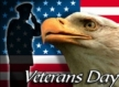 0052983-veterans_day