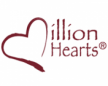 0053584-Million-hearts-logo
