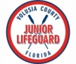 0055581-Junior-Lifeguard2