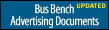 Click here for bus bench advertising information