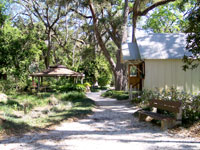 Sugar Mill Gardens
