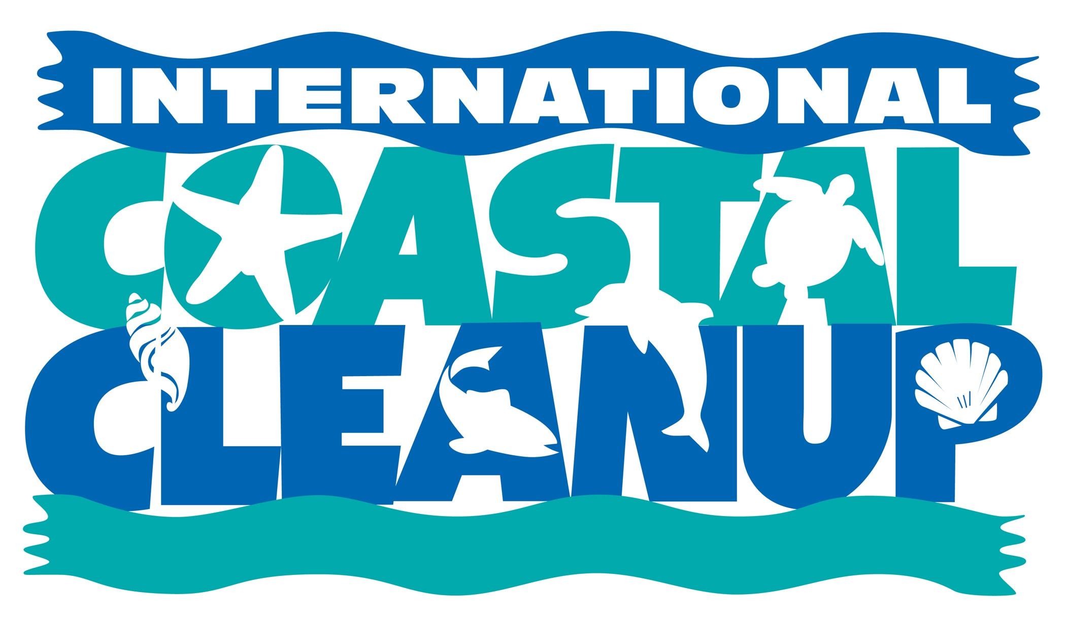 International Coastal Amp HalifaxIndian River Cleanup