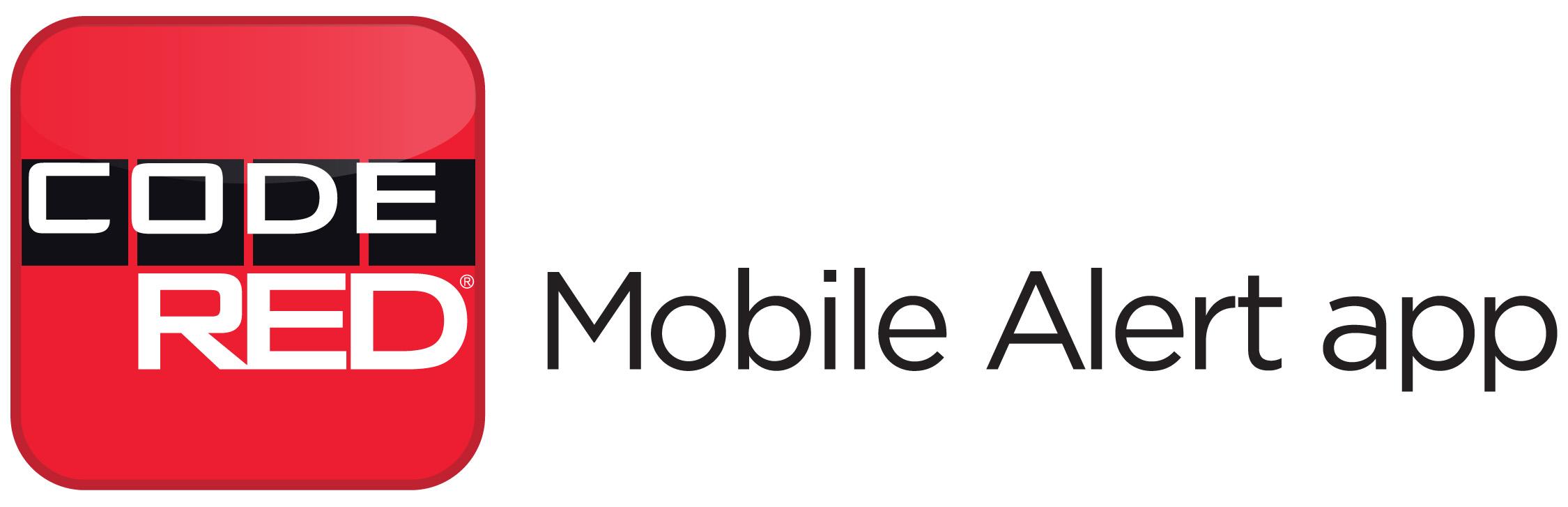 Mobile Alert 1