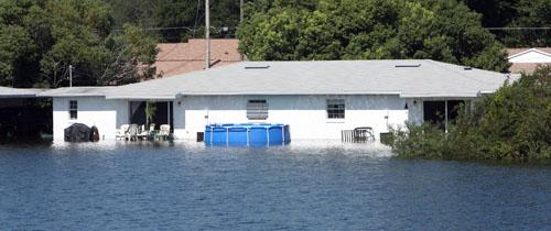 Flood Zone Map Florida.Floods