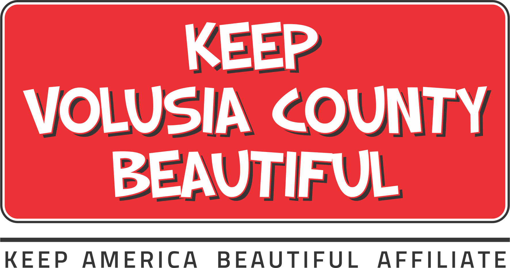 Keep Volusia County Beautiful Image