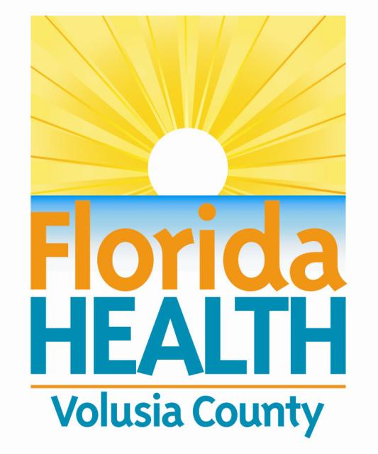 volusia county assistance prog