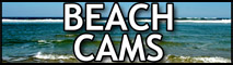 Click here for beachcams and daily safety report