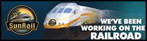 Click here for SunRail information