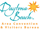 Daytona Beach Area Convention & Visitors Bureau