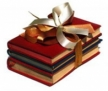 0053092-holiday-book-sale