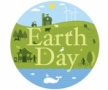 0054594-earth-day