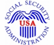 0055015-Social-security-logo