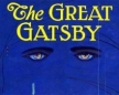 Great-Gatsby-book-cover
