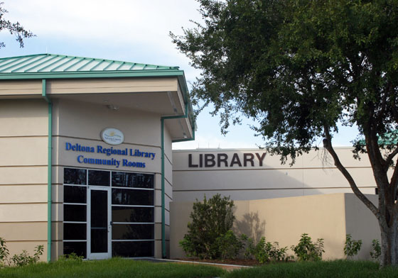 Home  Ocean County Library