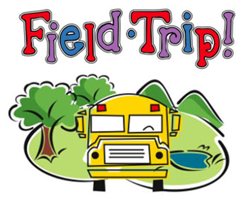 Image result for field trips