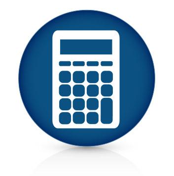 Volusia Property Tax Search