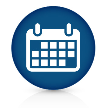 Property Tax Due Dates Discounts And Payment Options