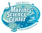 Marine Science Center Page Logo