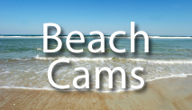 Click here for beach information and webcams