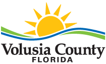 Volusia Property Appraiser Office